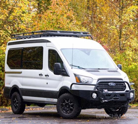 Ford_Transit_130_WB_Camper_with_Campervan_Flares
