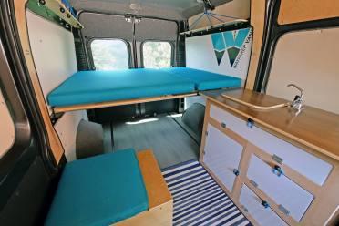 simple-camper-van-diy-teal